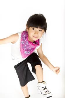baby-street-dancer