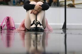 baby-tap-dancer